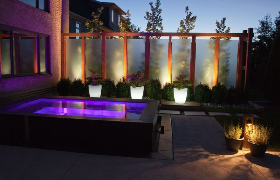 decks, fences, patios, Landscape Design | Artistic Shadows Landscape and Pools
